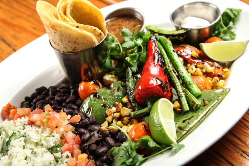 Casa Noble Tequila Dinner at El Segundo Sol