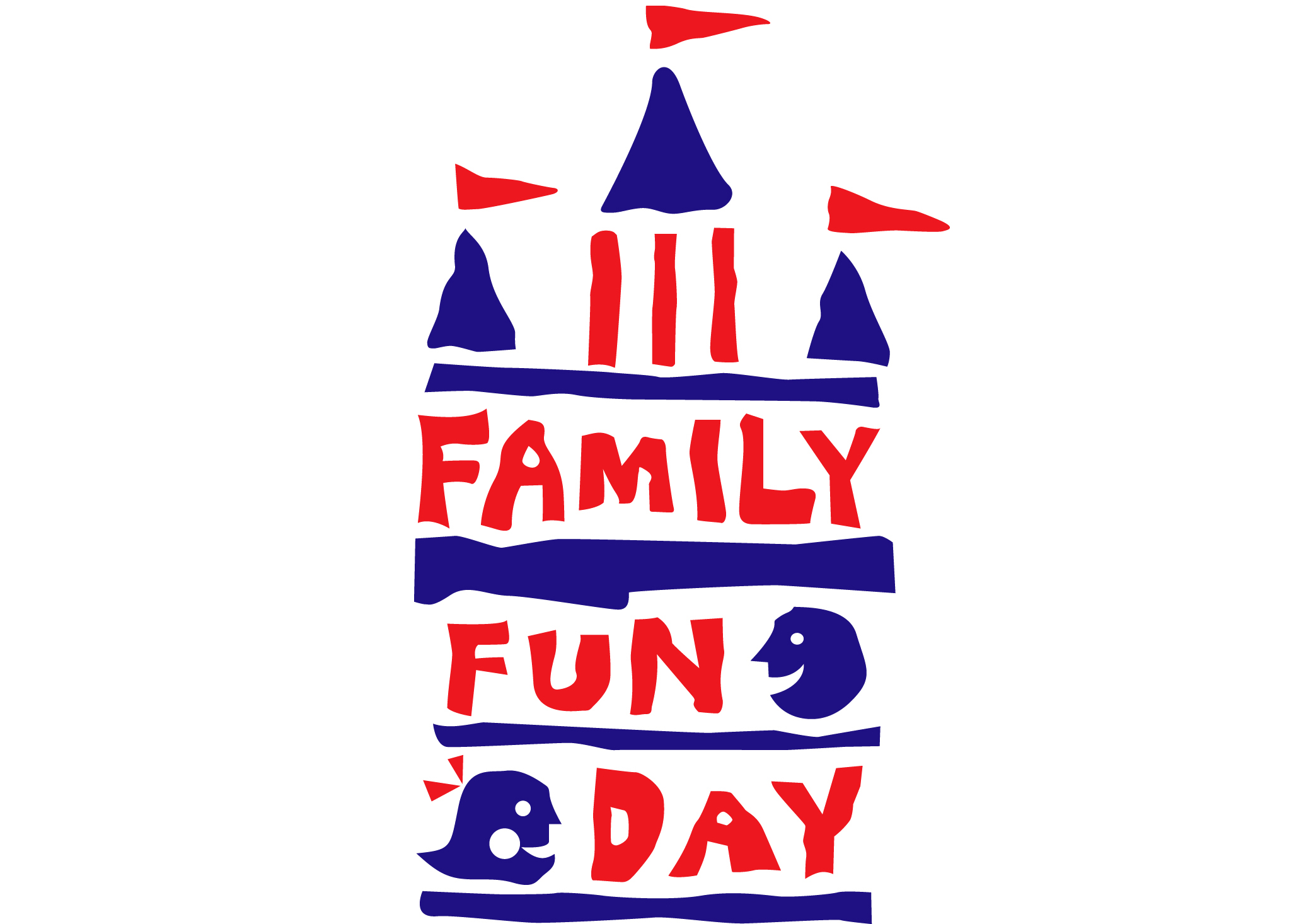 family day Information about upcoming family days at the national museum of the us air force.