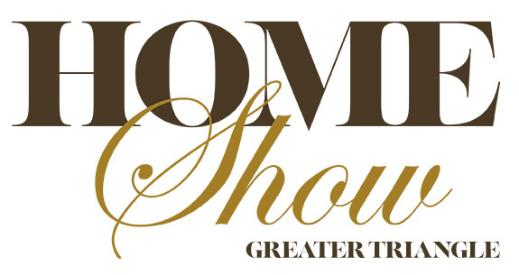 Home Show Greater Triangle