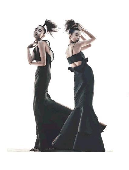 Neiman Marcus Prom Event