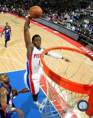 Reggie Jackson signing changed to February - date & time coming soon