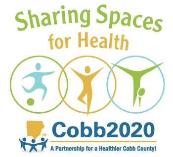 Cobb 2020- Sharing Spaces for Health